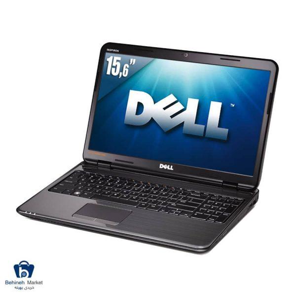 مشخصات، قیمت و خرید لپ تاپ استوک دل مدل N5010