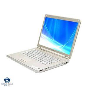 مشخصات، قیمت و خرید لپ تاپ استوک سونی مدل VGN-CR62B