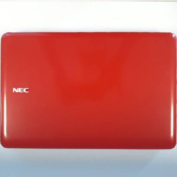 مشخصات، قیمت و خرید لپ تاپ استوک Nec مدل LS150/FD