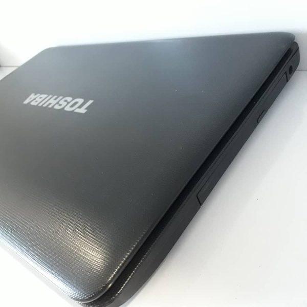 مشخصات، قیمت و خرید لپ تاپ استوک توشیبا مدل SATELITE B351