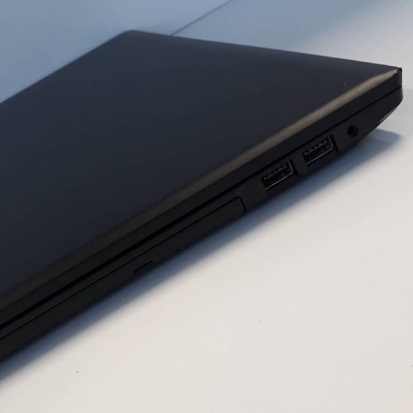 مشخصات، قیمت و خرید لپ تاپ استوک توشیبا مدل Daynabook B45/a