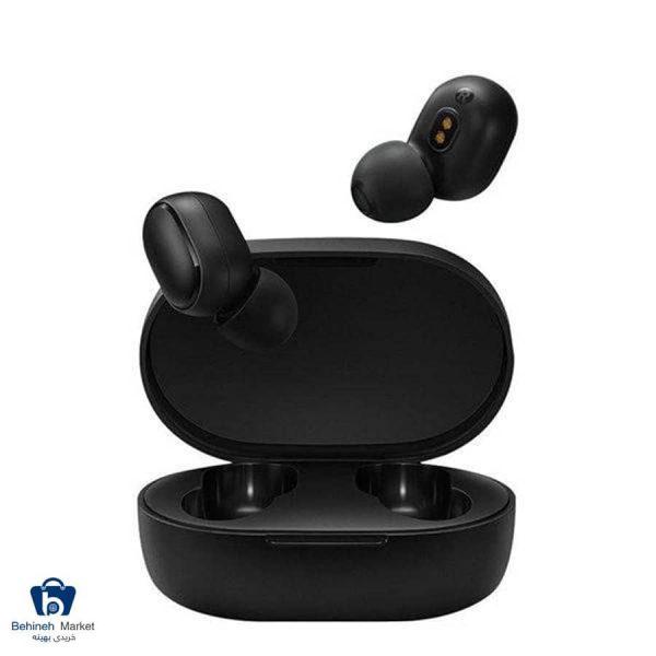 مشخصات، قیمت و خرید هدفون بلوتوثی شیائومی مدل Earbuds Basic 2