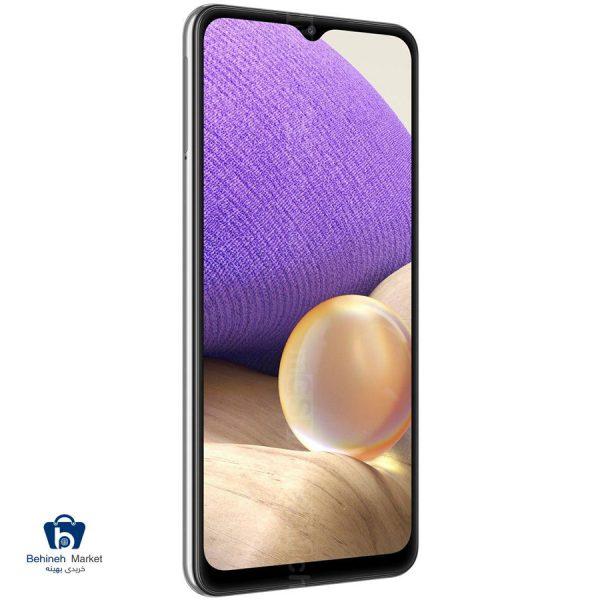 مشخصات، قیمت و خرید گوشی موبایل سامسونگ مدل Galaxy A32 5G SM-A326B/DS دو سیمکارت ظرفیت 128 گیگابایت و رم 6 گیگابایت