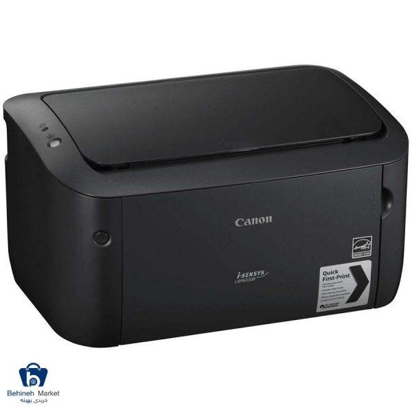 مشخصات، قیمت و خرید پرینتر لیزری کانن مدل i-Sensys LBP6030B