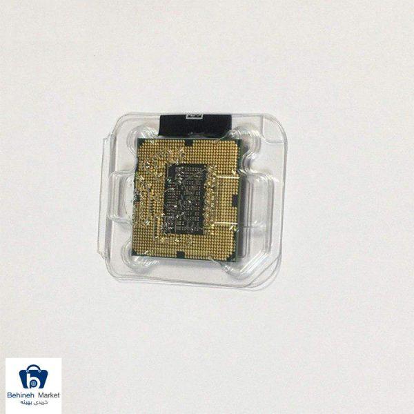 مشخصات، قیمت و خرید پردازنده اینتل سری Coffee Lake مدل Pentium Gold G5420 Tray تری