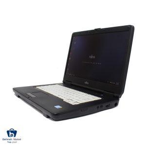 مشخصات، قیمت و خرید لپ تاپ استوک فوجیتسو مدل A550/A