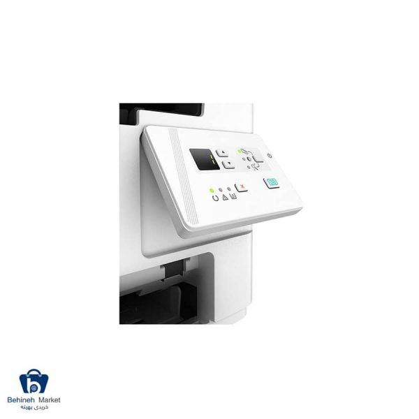 مشخصات، قیمت و خرید پرینتر چندکاره لیزری اچ پی مدل LaserJet Pro MFP M26a