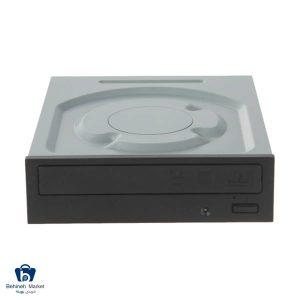 مشخصات، قیمت و خرید درایو DVD اینترنال لایت آن مدل iHAS124-14 FU