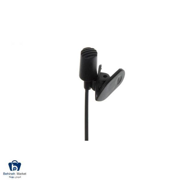 مشخصات، قیمت و خرید ضبط کننده صدا تسکو مدل TR 906