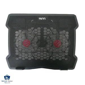 مشخصات، قیمت و خرید پایه خنک کننده تسکو مدل TCLP 3099