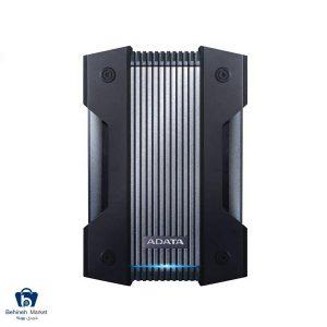 مشخصات، قیمت و خرید هارد اکسترنال ای دیتا مدل HD830 ظرفیت 2 ترابایت