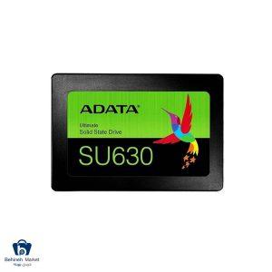 مشخصات، قیمت و خرید اس اس دی اینترنال ای دیتا مدل Ultimate SU630 ظرفیت 480 گیگابایت