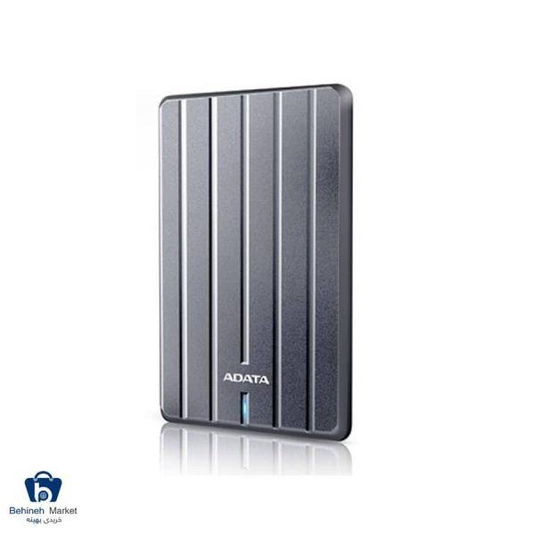 مشخصات، قیمت و خرید هارد دیسک اکسترنال ای دیتا مدل HC660 ظرفیت 2 ترابایت