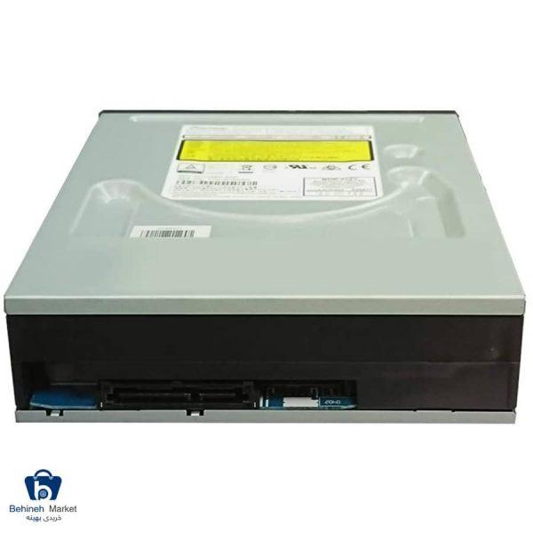 مشخصات، قیمت و خرید درایو بلورِی رایتر اینترنال پایونیر مدل BDR-212V