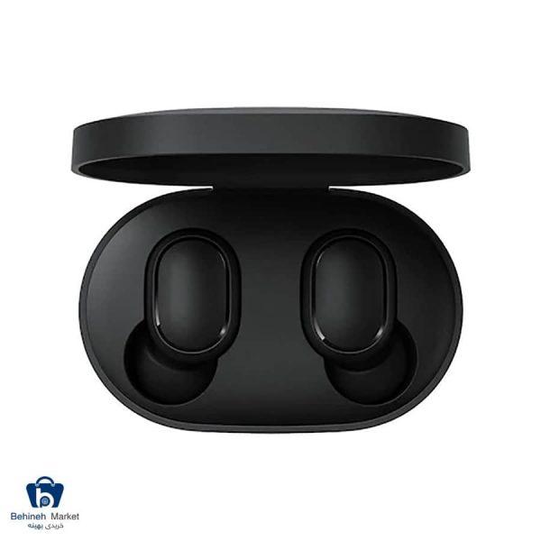 مشخصات، قیمت و خرید هدفون بی سیم شیائومی مدل Redmi AirDots 2