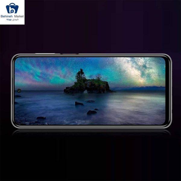 مشخصات، قیمت و خرید گوشی موبایل شیائومی مدل Redmi Note 9 Pro دو سیم کارت ظرفیت 128 گیگابایت با 6 گیگابایت رم