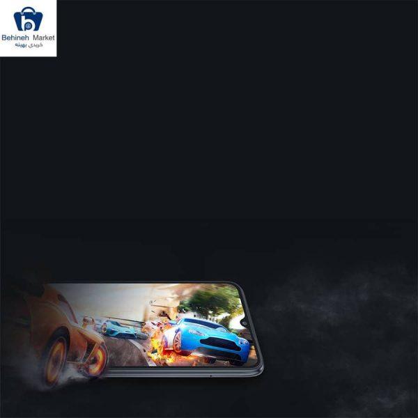 مشخصات، قیمت و خرید گوشی موبایل شیائومی مدل Redmi 9C دو سیم کارت ظرفیت 32 گیگابایت
