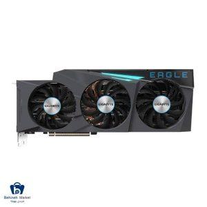 مشخصات، قیمت و خرید کارت گرافیک گیگابایت مدل GeForce RTX 3080 EAGLE OC 10G