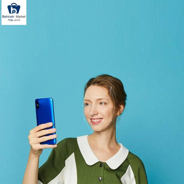 مشخصات، قیمت و خرید گوشی موبایل شیائومی مدل Redmi 9A دو سیم کارت ظرفیت 32 گیگابایت