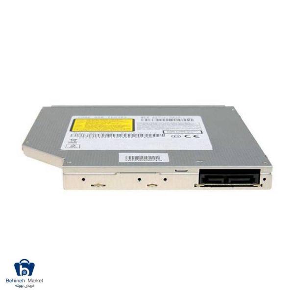 مشخصات، قیمت و خرید درایو Blu-ray لپ تاپی پایونیر مدل BDR-TD03
