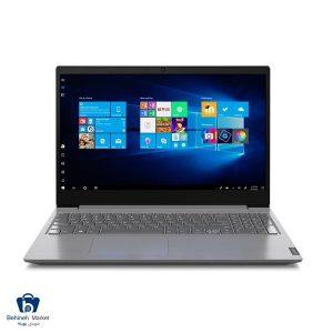 مشخصات، قیمت و خرید لپ تاپ 15 اینچی لنوو مدل V15 R5 3500U VEGA8 HD