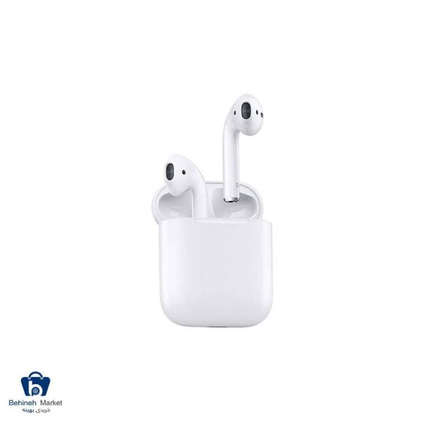 AirPods New Generation