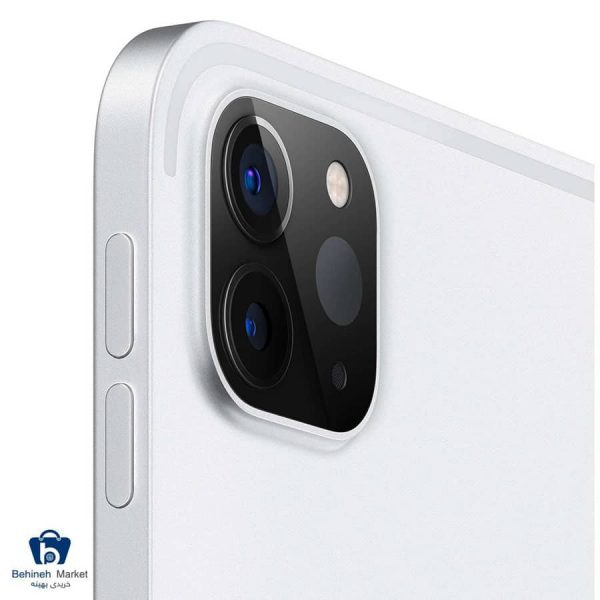 مشخصات، قیمت و خرید تبلت اپل مدل iPad Pro 11 inch 2020 WiFi 128GB