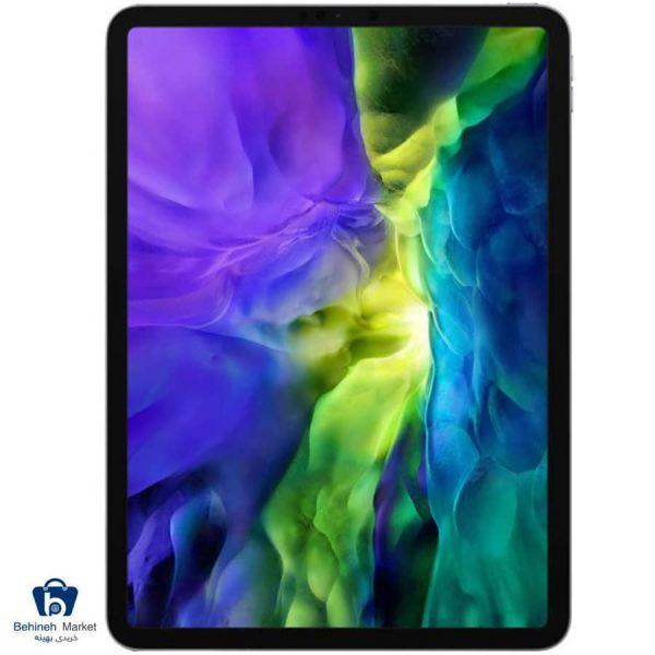 iPad Pro 11 inch 2020 4G 256GB