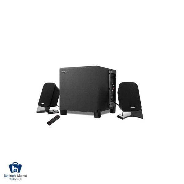 مشخصات، قیمت و خرید اسپیکر ادیفایر مدل XM2PF