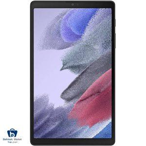 مشخصات، قیمت و خرید تبلت سامسونگ مدل Galaxy Tab A7 Lite SM-T225 32GB