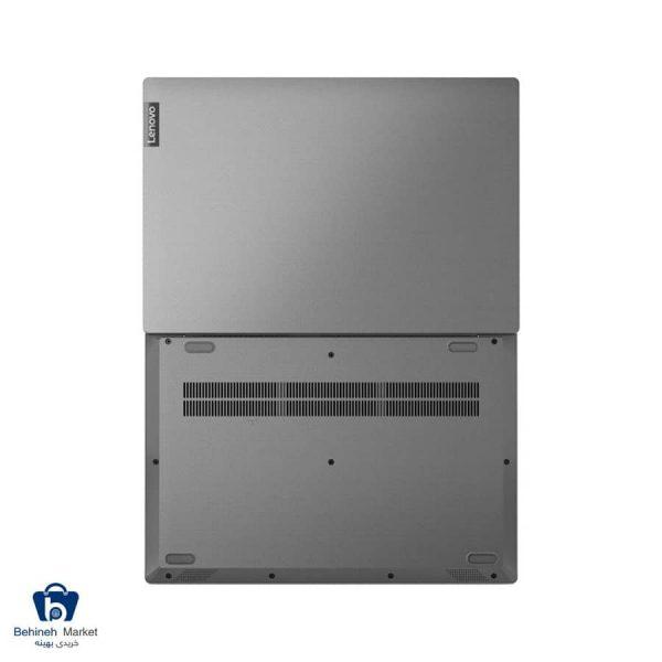 مشخصات، قیمت و خرید لپ تاپ 15 اینچی لنوو مدل V15 R3-3250U Vega 3