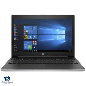 مشخصات، قیمت و خرید لپ تاپ 15.6 اینچی اچ پی مدل ProBook 450 G5