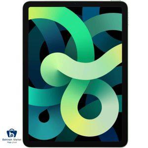 مشخصات، قیمت و خرید تبلت اپل مدل iPad Air 4 2020 10.9 inch Cellular 256GB