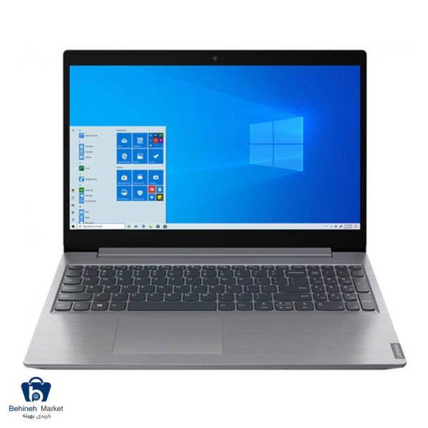 Ideapad L3 Ci5-4GB-1TB-Intel UHD