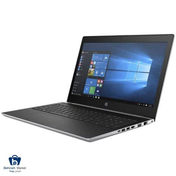 مشخصات، قیمت و خرید لپ تاپ 14 اینچی اچ پی مدل ProBook 440 G5