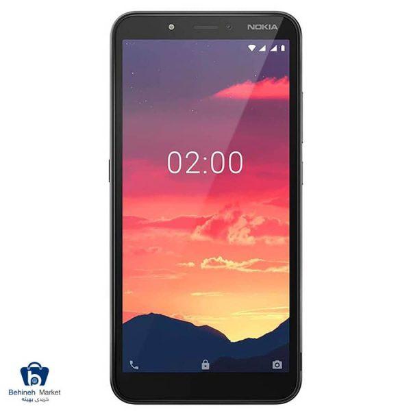 Nokia C2 TA-1204 DS Dual SIM16GB