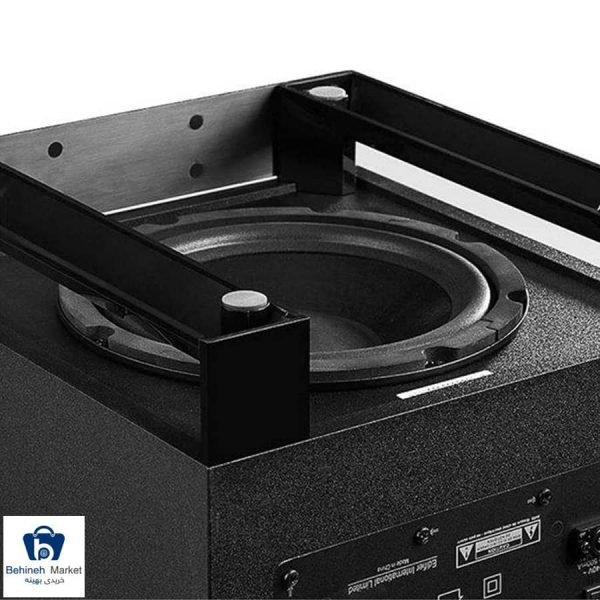 مشخصات، قیمت و خرید اسپیکر رومیزی ادیفایر مدل R501T III