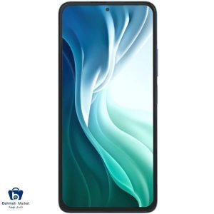 مشخصات، قیمت و خرید گوشی موبایل شیائومی مدل Mi 11i 5G دو سیم کارت ظرفیت 256 گیگابایت و 8 گیگابایت رم