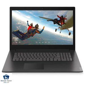مشخصات، قیمت و خرید لپتاپ 15 اینچی لنوو مدل ideapad L340-BE