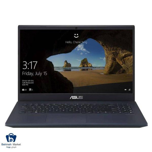 VivoBook K571GT