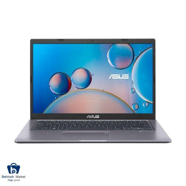 VivoBook R465EP