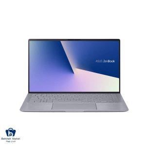 مشخصات، قیمت و خرید لپتاپ 14 اینچی ایسوس مدل ZenBook UM425IA-C