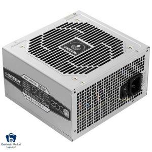 مشخصات، قیمت و خرید منبع تعذیه کامپیوتر مدل GP300A-ECO