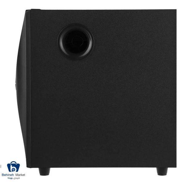 مشخصات، قیمت و خرید اسپیکر کریتیو مدل SBS E2800