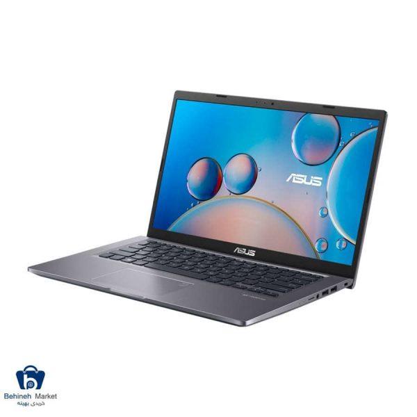 مشخصات، قیمت و خرید لپتاپ 14 اینچی ایسوس مدل VivoBook R465EP-B