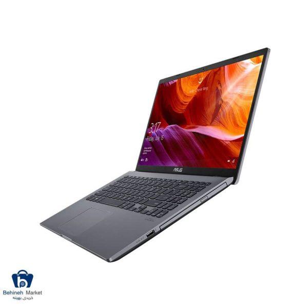 مشخصات، قیمت و خرید لپتاپ 15.6 اینچی ایسوس مدل Vivobook R545FA-B