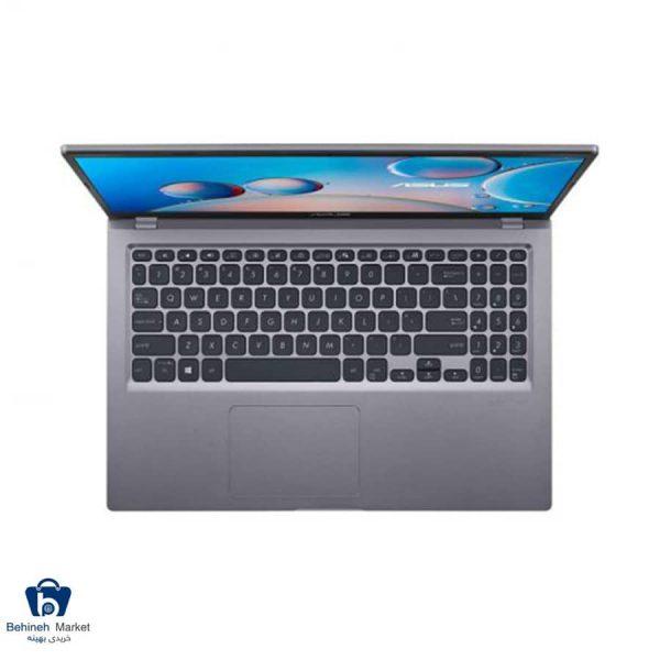 مشخصات، قیمت و خرید لپتاپ 15 اینچی ایسوس مدل ASUS VivoBook R565EA