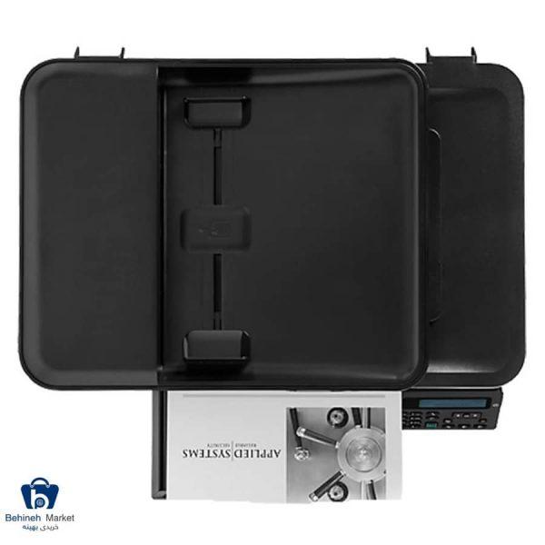 مشخصات، قیمت و خرید پرینتر چندکاره لیزری اچ پی مدل LaserJet Pro MFP M225DN