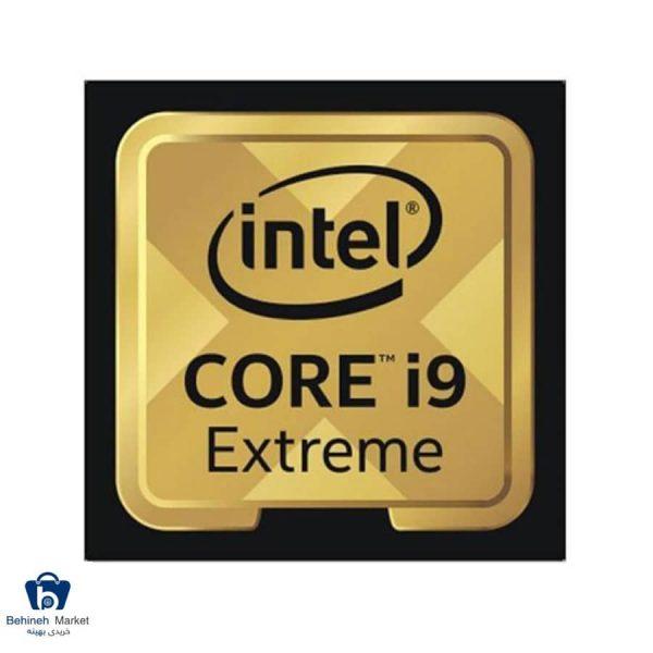 core i9-10980xe