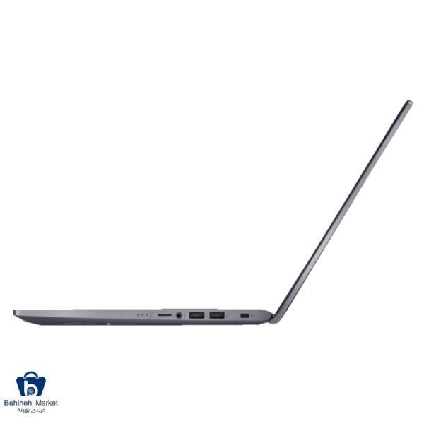 مشخصات، قیمت و خرید لپتاپ 14.1 اینچی ایسوس مدل VivoBook R427JP-B